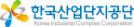 Korea Industrial Complex Corp.